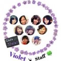 violetlogo2-120x120.jpg