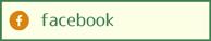 L_Facebook