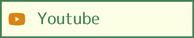 N_Youtube