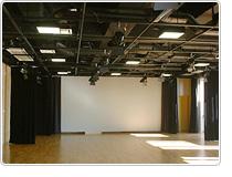 創造活動室