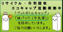 4_ECO活動