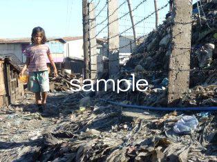 フィリピン-access
