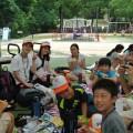 DSC_2407-blog-120x120.jpg