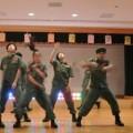 dance-120x120.jpg