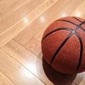 ball-120x120.jpg