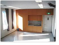 小会議室B