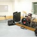 studio-120x120.jpg