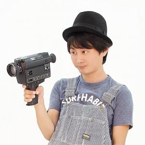 西坂來人さんの写真