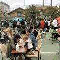 yamasei_festa-120x120.png